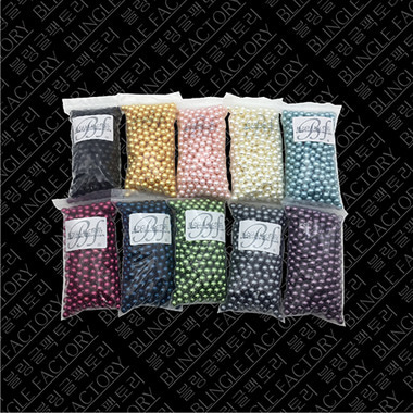 8mm Beads 1Pack